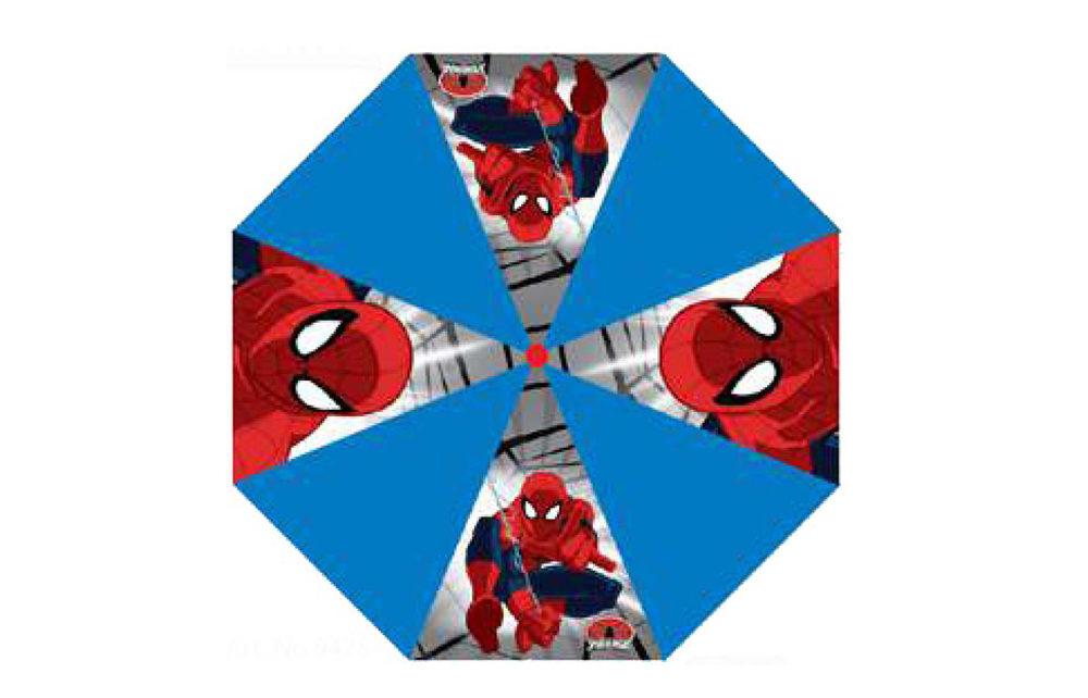 Art_Spiderman