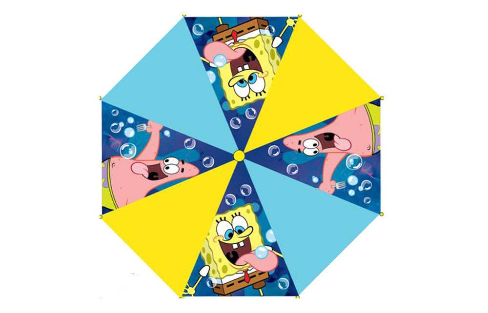 Art_SpongeBob