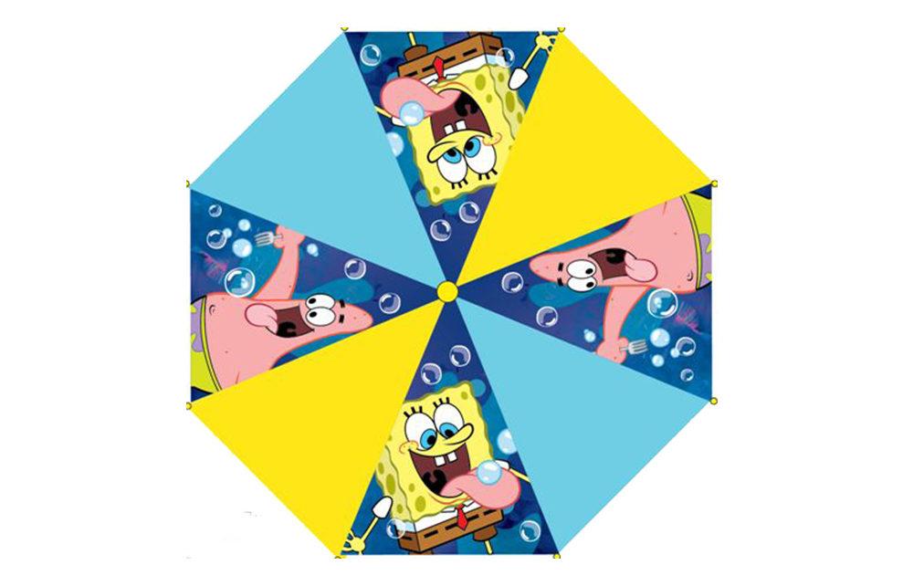 Art_SpongeBob
