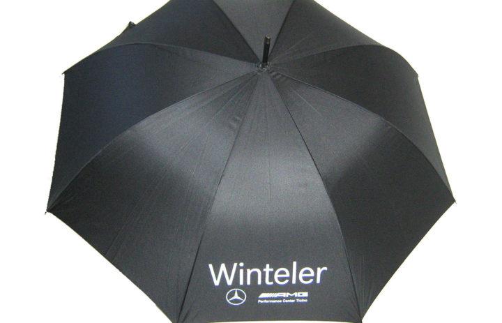 ombrello personalizzato pubblicitario